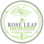 Rose Leaf Foundation
